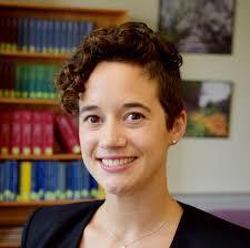 Stephanie Smith: Profiles: IU Bloomington Professional Council: Indiana  University