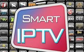 Best Streaming App Reviews | What is IPTV?