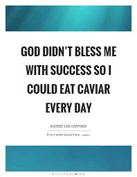 god bless me quotes sayings god bless me picture quotes