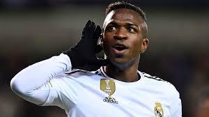 LaLiga, Real Madrid - Real Valladolid 1-0 highlights e gol: Vinicius entra  e decide il match! - VIDEO - Generation Sport
