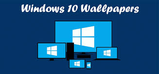 top 10 hd wallpapers for windows 10 1080p