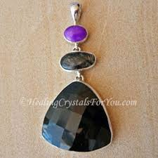 black tourmaline meaning use gives