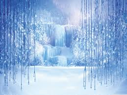 icicles wallpapers