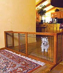 Dog Gate Selection Guide For Indoor Pet Gates Officialdoghouse