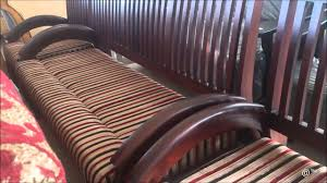 rose wood curved sofa set design you