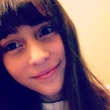 Wendy Loria Facebook, Twitter & MySpace on PeekYou