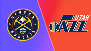 Jazz vs Nuggets live stream: How to ...