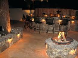 outdoor bbq lighting fixtures outdoor
