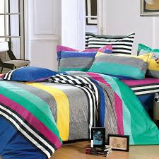 blancho bedding fairyland luxury
