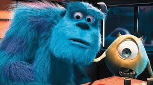 Monstros S.A. é o melhor desenho da Pixar? | VEJA SÃO PAULO