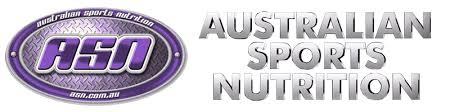 australian sports nutrition peors