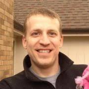 Dustin Rose (dustinrose3) on Pinterest