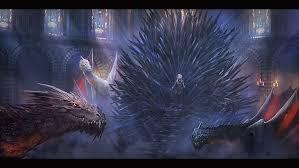 hd wallpaper game of thrones daenerys