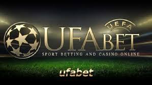 สมัคร UFABET เกมพนันและแทงบอลออนไลน์ให้บริการตลอด 24 ชั่วโมง