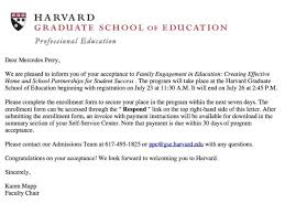 Fundraiser by Mercedes Perry : Help me get to Harvard, please!