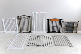 The Best Pet Gates Of 2020 Dogs Cats Your Best Digs
