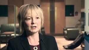5G Huddle Interview: Janette Stewart, Analysys Mason - YouTube