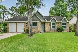 texas city league city tx homes for