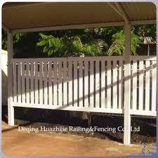 Fd1 China Pvc Vinyl Carport Fence Manufacturer Supplier Fob Price Is Usd 38 62 56 38 Set