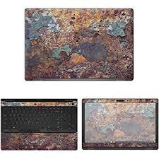 Amazon Com Decalrus Protective Decal Skin Sticker For Dell Latitude 5580 15 6 Screen Case Cover Wrap Delatitude5580 78 Computers Accessories