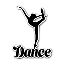 Pin On Dance Gifts