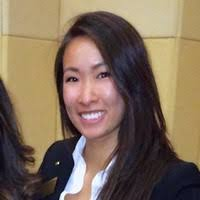 "2 ""Claudia Soong"" profiles | LinkedIn"
