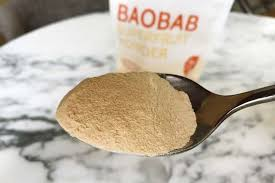 baobab powder benefits include more