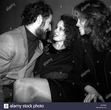 Abbie Hoffman High Resolution Stock Photography and Images - Alamy