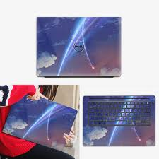 Laptop Skin Decal For Dell Latitude 3340 3379 7280 E5590 E6430u Notebook Skin Laptop Sticker For Dell Precision 3530 5530 Skins Buy At The Price Of 10 44 In Aliexpress Com Imall Com