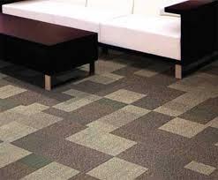 carpet tiles dealers cost of
