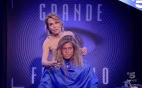 Grande Fratello 2018, la finale: vince Alberto Mezzetti – Tvzap