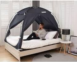 TOP 11 BEST INDOOR BED TENTS & FULL SIZE BED TENTS in 2020