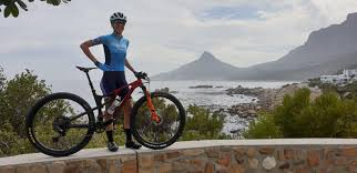 the cape epic 2020 is about more than