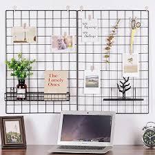 com kaforise wire wall grid