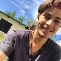 Adam Wagner | Universidad de Buenos Aires - Academia.edu