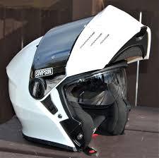 simpson mod bandit modular motorcycle