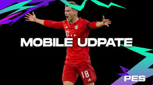 PES 2020 Mobile Update 4.6.2 COUNTDOWN - Release Date, PES 2021 info, Patch  Notes & more - RealSport