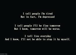 depression positive quotes uggbootsoutletstore net
