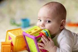 how to clean baby toys 6 easy and safe