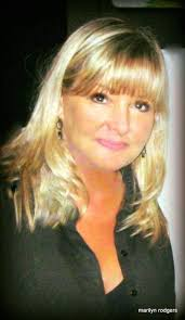 Obituary for Marilyn Kay Rodgers | Scott Funeral Home