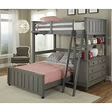 Best L Shaped Bunk Beds Review For 2020 Sleep Is Simple