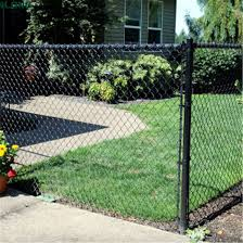 China Chain Link Fence Weight Decorative Chain Link Fence China Chain Link Fence Fencing