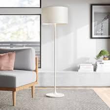 Modern Contemporary Floor Lamps For Kids Room Allmodern
