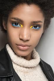 fall 2016 makeup colors saubhaya makeup