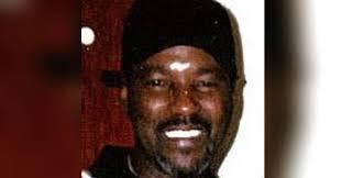 Alfred Johnson Obituary - Visitation & Funeral Information