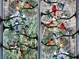 stained glass panels for windows for