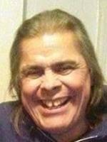 Louie Antone 1957 - 2018 - Obituary