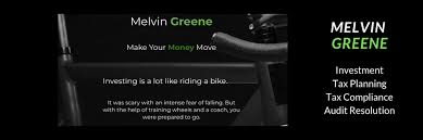 Melvin Greene - Home | Facebook