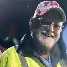 Larry Smith Obituary - Cullman, AL