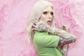 who is jeffree star everything you